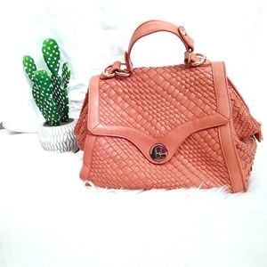 Stitch Fix | Urban Expressions Vegan Leather Bag